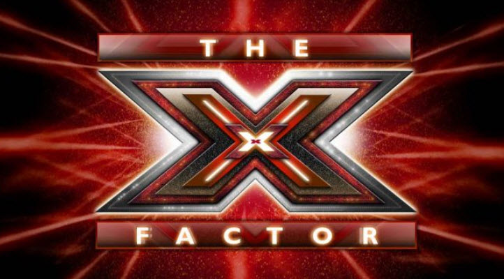 «Μετά το «X-Factor» απέκτησα έπαρση και καβάλησα το καλάμι»