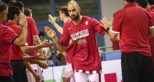 Βαλένθια – Ολυμπιακός: Live στον Agrinio937 fm, διαδικτυακά στο AgrinioTimes.gr…