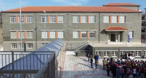 Ζαχαράκη: Στα σχολεία θα εφαρμόσουμε τα μέτρα που θα ορίσει…