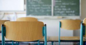 Μεσολόγγι: Αναβάθμιση σχολικών μονάδων ζητά η Δημοτική Επιτροπή Παιδείας