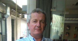 Ο Χρήστος Κωστακόπουλος για το 1ο Αναπτυξιακό Συνέδριο Αιτωλοακαρνανίας