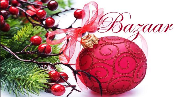 Το Κ.Δ.Α.Π. με Α. – ¨Η Γελαστή Πολιτεία¨ του Δήμου Αγρινίου διοργανώνει Χριστουγεννιάτικο Bazaar