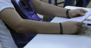 Η συγκλονιστική έκθεση μαθητή που πέθανε αναπάντεχα – Ο 14χρονος…