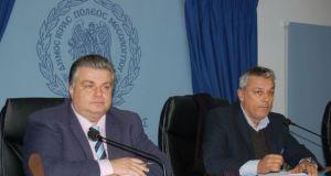 Δημοτικό Συμβούλιο Ι. Π. Μεσολογγίου: Απαντήσεις σε ερωτήσεις Δημοτικών Συμβούλων