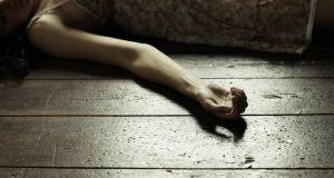 Σοκ στην Αχαΐα: Νεκρή 17χρονη που αυτοπυροβολήθηκε