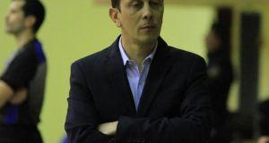 Α.Ο. Αγρινίου: Η συνέντευξη τύπου μετά τον αγώνα με τους…