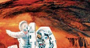 Μελέτη: Οι μακρινές διαστημικές αποστολές θα «ζορίσουν» τον εγκέφαλο των…