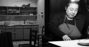 ΔΗ.ΠΕ.ΘΕ. Αγρινίου: Δύο τελευταίες παραστάσεις για τον «Μανώλη…!»