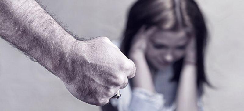 Συλλήψεις για ενδοοικογενειακή βία και μη χρήση μάσκας