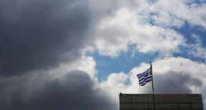 Στο 1,98% η απόδοση του 10ετούς ελληνικού ομολόγου – Ρεκόρ…