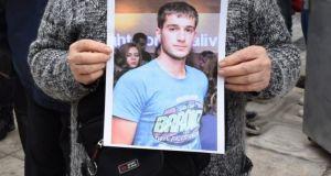 Βαγγέλης Γιακουμάκης: Άρχισε στο Εφετείο η δίκη για τον πρώην…