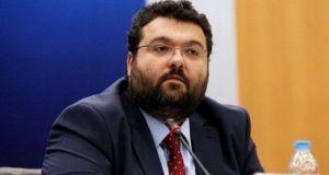 Βαθιά ανάσα για ΠΑΕ και ΚΑΕ: «Ψαλίδι» στη φορολόγηση των…