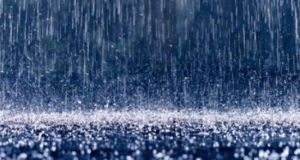Κακοκαιρία-εξπρές το Σάββατο με καταιγίδες – Έρχονται χιόνια την άλλη…