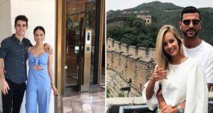 Κίνα, ένας «παράδεισος» για τους ποδοσφαιριστές! Χρήμα, διακοπές και… χλιδή
