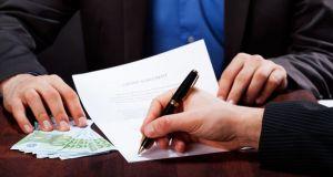 Θέσεις της Ο.Ε.Σ.Π.&ΝΔ.Ε. για το νέο «Νόμο Κατσέλη»