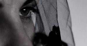 Αγρίνιο: «Οι Χήρες και οι Μακαρίτες» του Γιώργου Μακρή στο…