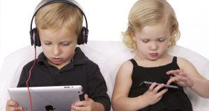 Πώς να προστατεύσετε τα παιδιά και τις συσκευές σας αυτά…