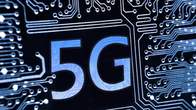 Το 1,7 δισ. θα ξεπεράσουν οι συνδέσεις του 5G το 2023