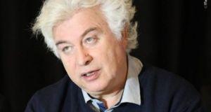Ο Σταύρος Τσακίρης, νέος Καλλιτεχνικός Διευθυντής του ΔΗ.ΠΕ.ΘΕ. Πάτρας