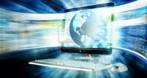 Στο επίκεντρο η καταπολέμηση της πειρατείας στο διαδίκτυο