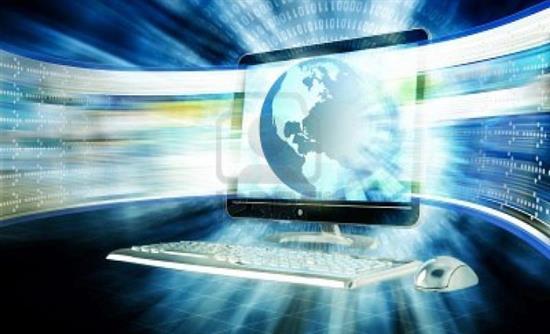 Προειδοποίηση UNICEF: Οι νέοι δεν προστατεύονται επαρκώς από τους κινδύνους του διαδικτύου