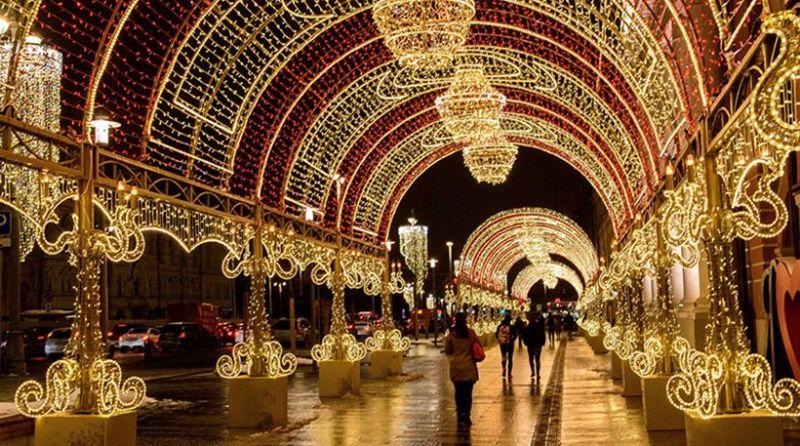 Οι απίστευτες ιστορίες πίσω από τα πιο διάσημα χριστουγεννιάτικα τραγούδια