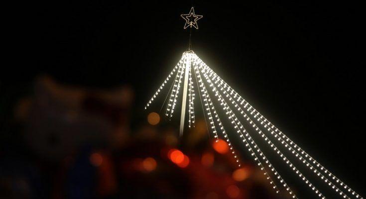 Μεσολόγγι: «Χριστούγεννα στην παλιά Βάλβειο» – Αναλυτικά το πρόγραμμα