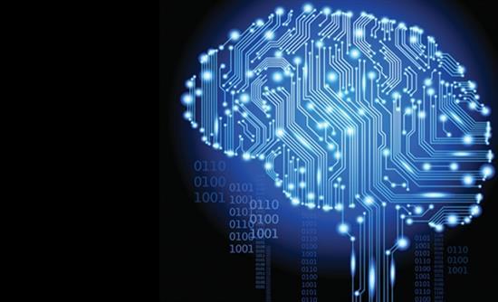 Οι αλγόριθμοι καταλαβαίνουν τι λέμε και μαθαίνουν πράγματα για εμάς!