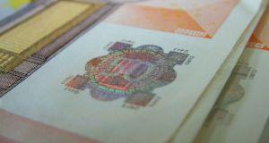 Αναδρομικά – Συντάξεις: Πληρωμές το 2020 – Ποιες θα είναι…