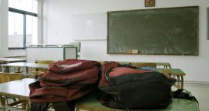 Εύβοια: Σάλος για τη σεξουαλική παρενόχληση μαθητών από διευθυντή σχολείου!…