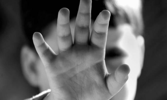 Λεμεσός: Μαθητής δημοτικού ομολόγησε κακοποίηση από τον πατέρα του