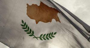 Ευρωεκλογές 2019: Τι δείχνουν τα Exit Polls στην Κυπρο