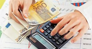 120 δόσεις: Μείωση του επιτοκίου στη ρύθμιση για χρέη στα…
