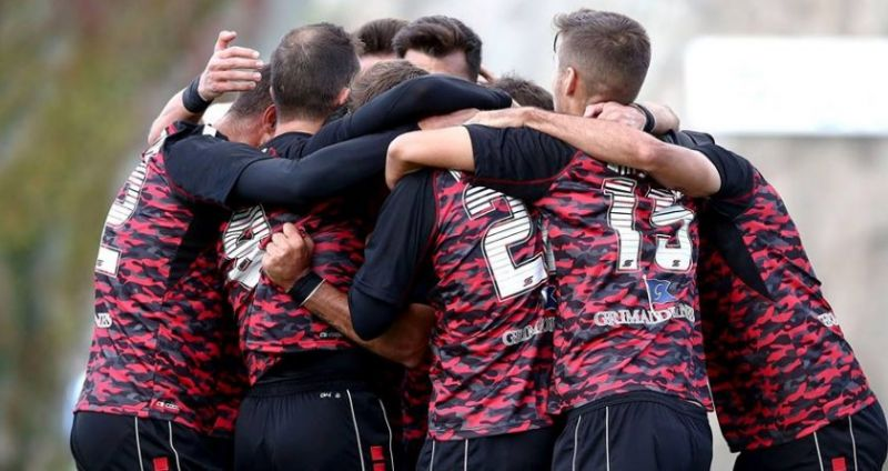 Football League: Βασιλείου και Ντάσιος ανακοινώθηκαν από την Παναχαϊκή