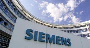 Υπόθεση Siemens: Αρνείται τις κατηγορίες ο Πρόδρομος Μαυρίδης