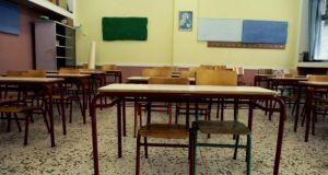 Σοκ: Τέσσερις 9χρονοι βίασαν μικρότερο μαθητή μέσα στο σχολείο