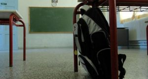 Π.Υ.Σ.Π.Ε. Αιτωλοακαρνανίας: «Χαρακτηρίστηκαν οι υπεράριθμοι εκπαιδευτικοί»