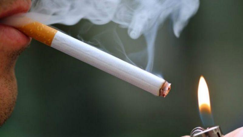 Αντικαπνιστικός νόμος: «Άκαπνο» το 76% των καταστημάτων δείχνουν οι τελευταίοι έλεγχοι