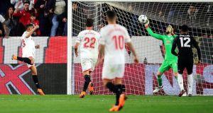Champions League: Πήρε αυτό που ήθελε η Γιουνάιτεντ! – Νίκη…