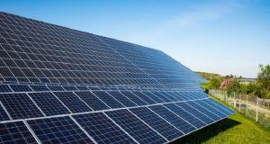 Ενεργειακές εξισώσεις: «Κόβονται»τα αγροτικά φωτοβολταϊκά