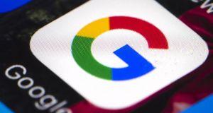 Google: 1.800.000 ευρώ για προγράμματα καινοτομίας στην Ελλάδα