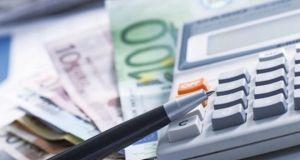 Εμποροβιομηχανικός Σύλλογος Ι. Π. Μεσολογγίου: Ηλεκτρονική πλατφόρμα για αιτήσεις ρύθμισης…