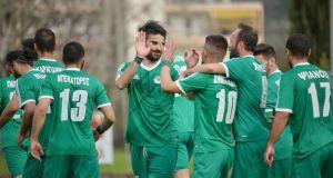 Football League: Κέρδισε πραγματοποιώντας εξαιρετική εμφάνιση ο Καραϊσκάκης Άρτας (Βίντεο)