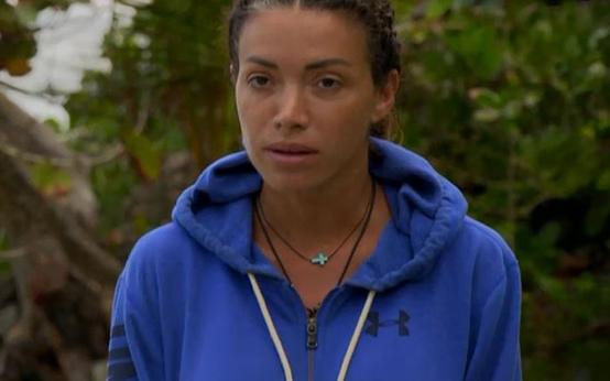 Survivor 2018: Το ξέσπασμα της Αγρινιώτισσας Όλγας Φαρμάκη – Για ποια συμπαίκτριά της «χτυπά η καμπάνα»;