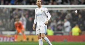 Champions League: Τα πάνω-κάτω ήρθαν στο «Μπερναμπέου» – Πεντάρα-πρόκρισης για…