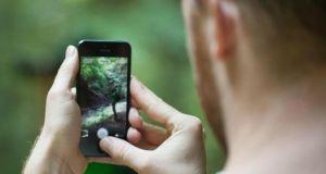 Αυτή η τεχνολογία θα αντικαταστήσει τα Smartphone στο μέλλον