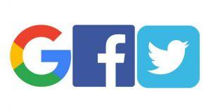 Αναφορά «καίει» Facebook, Google+ και Twitter – Πόσο προστατευμένος είσαι;