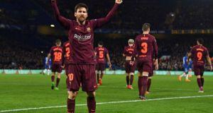 Champions League: Πρώτο γκολ κόντρα στην Τσέλσι – Τρένο η…