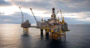 WWF: Τουρισμός και αλιεία χαμένοι από τις εξορύξεις υδρογονανθράκων στην…