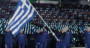 23οι Χειμερινοί Ολυμπιακοί Αγώνες: Τελετή Έναρξης με επίκεντρο την Ειρήνη…